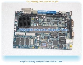 BBM-LX800-A1R A01 Fully Integrated Board
