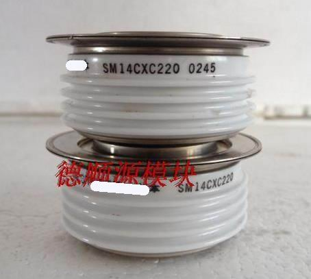 SM14CXC220     100%New and original,  90 days warranty Professional module supply, welcomed the cons