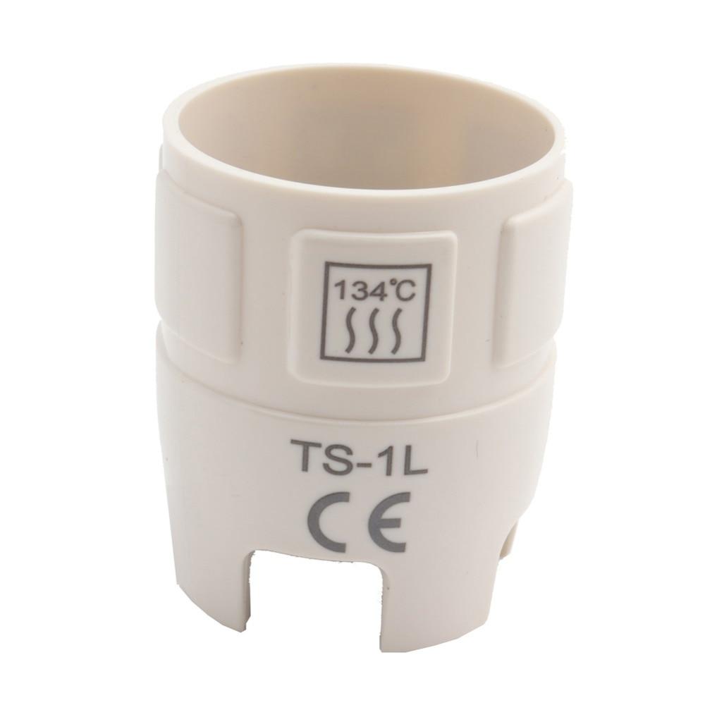Dental escalador ultrasónico consejos hilo Sirona TS-1L raspador ultrasónico woodpecker consejos par llave externa