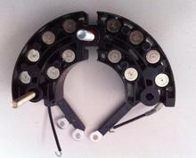 HNROCK détecteur redresseur pour alternateur pre-stolite 8SC3110VC   Nouveau redresseur