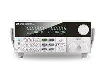 Test de batterie de charge électronique Programmable TECH IT8511A + 150 W 150 V 30A