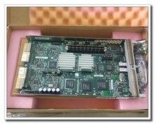 005048349 CF2DA053800067 CX300 CX3-10 CX3-20 CX3-20F Lagerung Prozessor 2 GB P/N 100-562-150 100- 561-100 100-561-504 Controller