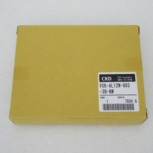 جديد اليابان CKD VSK-AL12W-88S-3B-NW التبديل