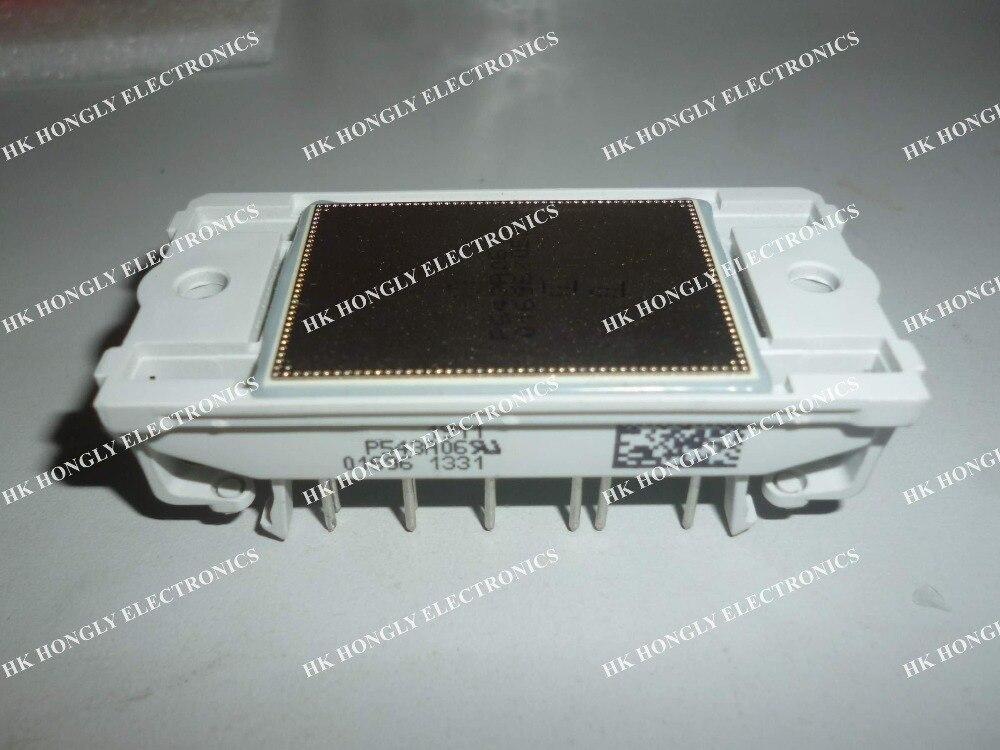 P543A06 100% NOVO
