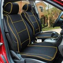 Housse de siège de voiture   Pour Infiniti Q50 FX EX JX M QX50 QX56 QX80 QX 70L QX70 QX60 QX50 ESQ accessoires automobiles 3 28