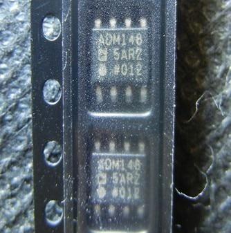 100pcs njm4560m njm4560 sop 8 ic 10pcs/lot  ADM1485ARZ ADM148 ADM1485 SOP-8