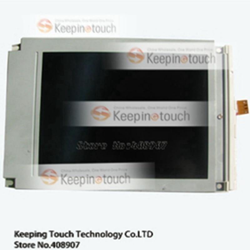 Painel Da Tela de LCD Para TDS2000 TDS2002 TDS2012 TDS2022B TDS2024B