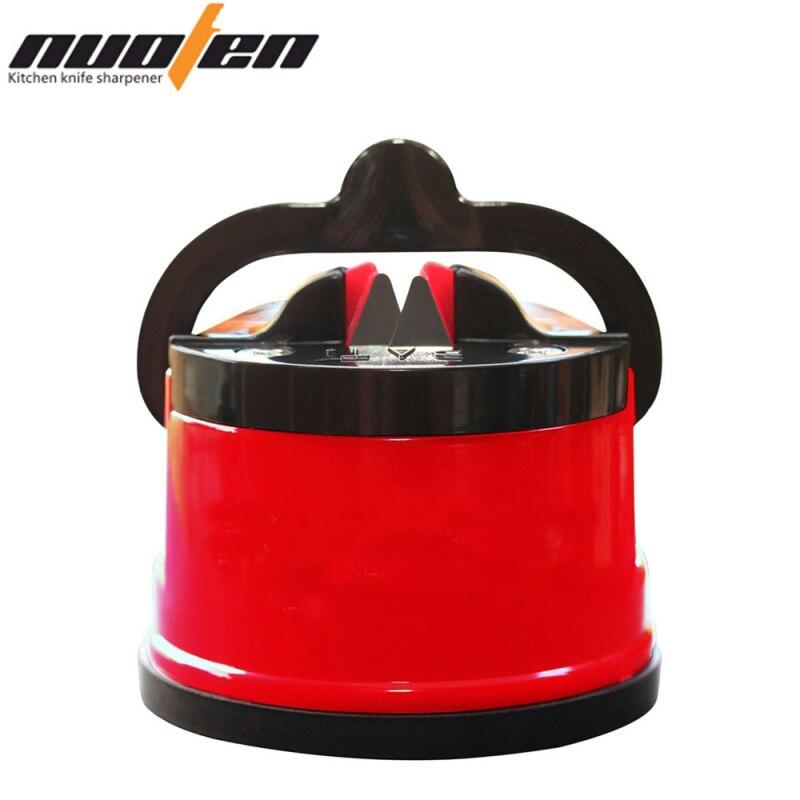 Инструмент для заточки ножей заточного ножа NUOTEN Brand Easy и безопасный для заточки кухонных ножей Ножи для заточки ножей Damascus