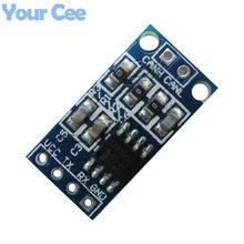 TJA1050 może kontroler moduł interfejsu kierowca autobusu moduł interfejsu