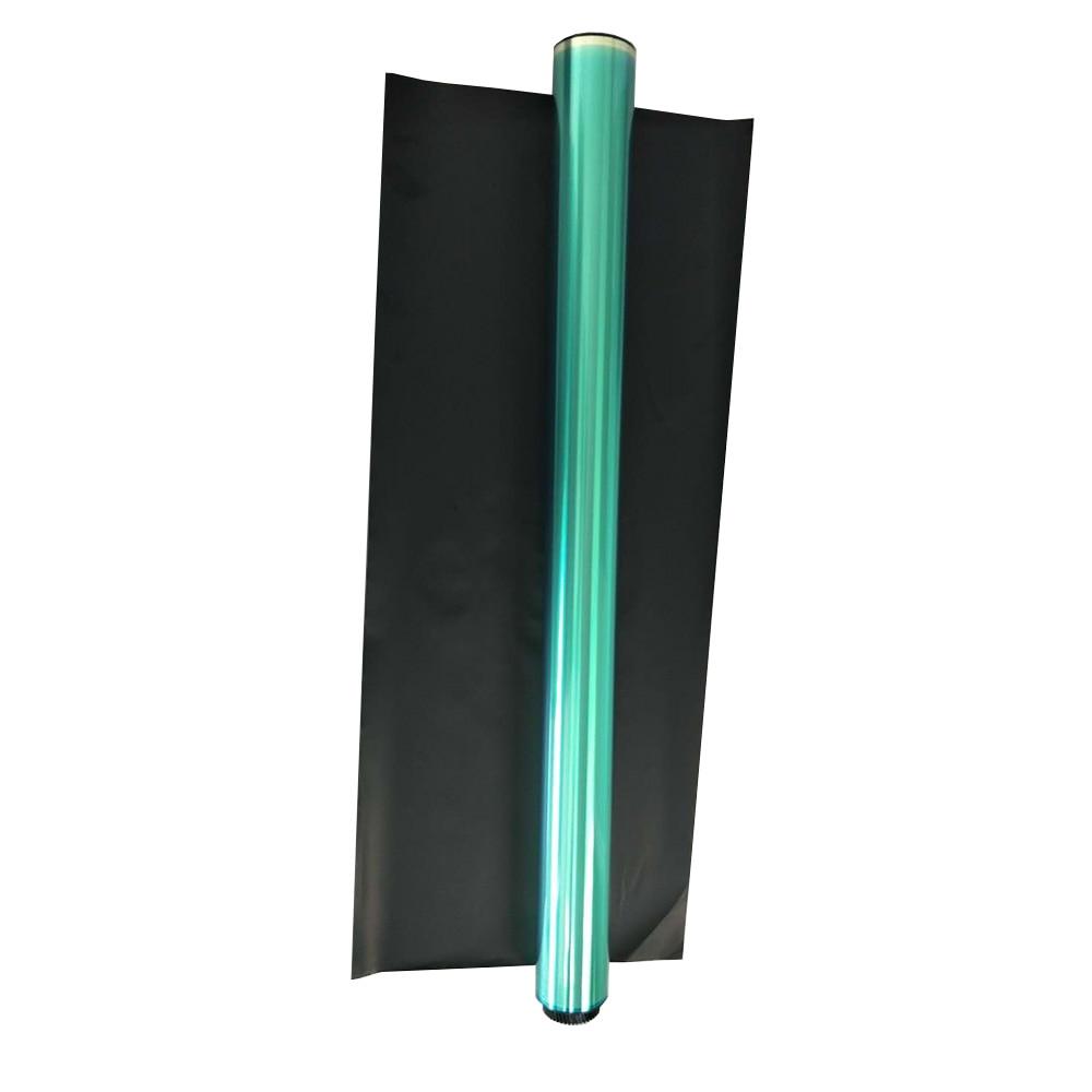Compatível para Konica Lote Minolta C250 Opc Drum Bizhub C252 C300 C352 Copiadora Substituir 4 Pçs –