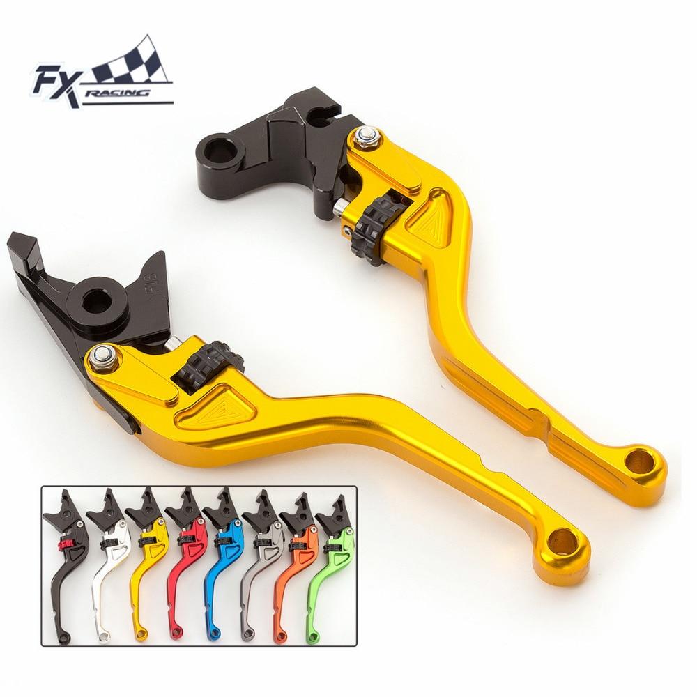 CNC Thumb Wheel Roller Motorcycles Brake Clutch Lever Adjustable Aluminum For Yamaha TMAX500 2008 - 2010 TMAX530 2012 - 2015