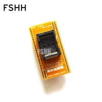 SA628-B018 Xeltek Programmer Adapter TSOP56-DIP48 Adapter TSOP56 Programmer Adapter/IC Test Socket