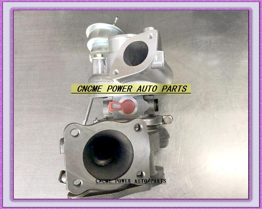 Turbina de turbo TD05H-16G 49178-01470 me083572 para mitsubishi lancer evo evolução i ii iii rvr galant vr4 1987-93 4g63 4g63n 2.0l