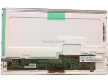 HSD100IFW4 A00 HSD100IFW1 30pin LCD panel wyświetlacza LED dla Asus Eee PC 1011CX 1000 H 1005 P 1005PE 1001 1001 P 1005PE 1005PED 1025C