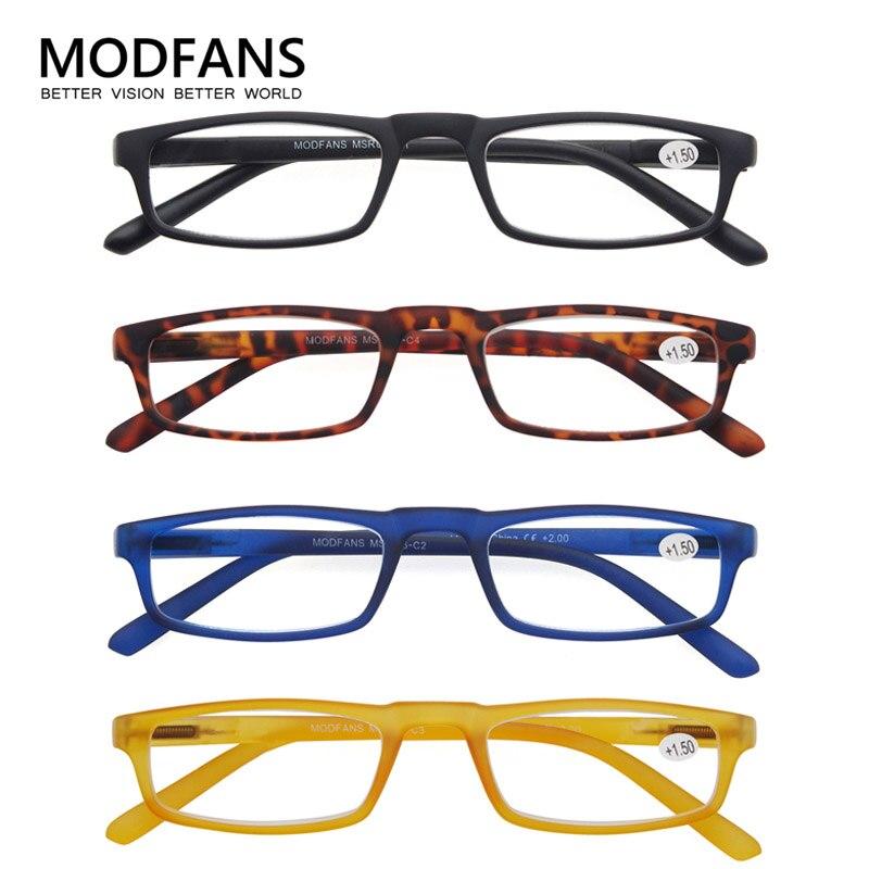 Маленькие квадратные очки для чтения, ультралегкие небьющиеся очки для мужчин и женщин, высококачественные очки в ретро-стиле с сумкой для дальнозоркости