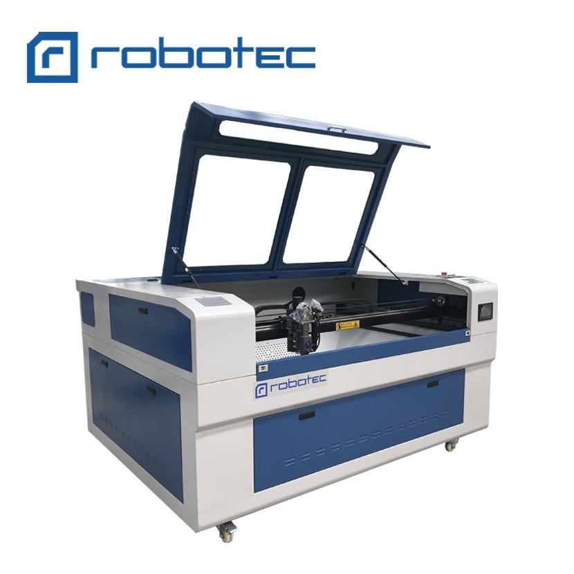 1-2.5 milímetros de metal máquina de corte a laser/1390 folha de metal cortador de laser para a publicidade