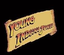 Jeune Indiana Jones cartouche de jeu nouvelle carte de jeu 16 bits pour Sega Mega Drive/Genesis System