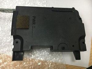 Image 5 - Блок питания для Xbox One X, оригинальный адаптер питания для XBOX ONEX X, внутренняя батарея, адаптер питания 1815