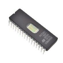 M27C801-100F1 M27C801-100F1 27C801 CDIP-32 Ic 10 Stks/partij Gratis Verzending