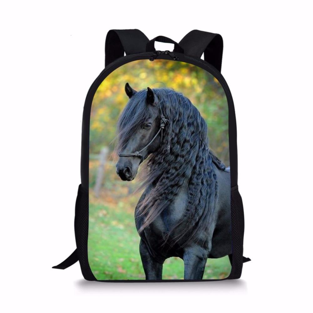 Mochila escolar FORUDESIGNS para chicas adolescentes, mochila para niños de primaria, mochila para portátil Tumblr, mochila infantil