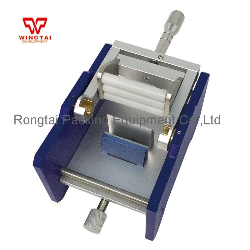 BGD 564 Mandril Cilíndrico Bend Tester