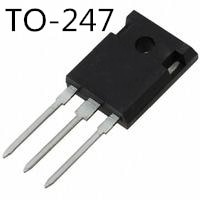 5 piezas H25R1203 = H25R1202 IHW25N120R3 a-247 nuevo original en Stock