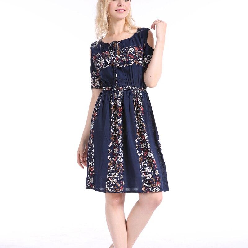 Фото Женское платье макси для беременных летнее облегающее модель 6XL 2018|Платья| |