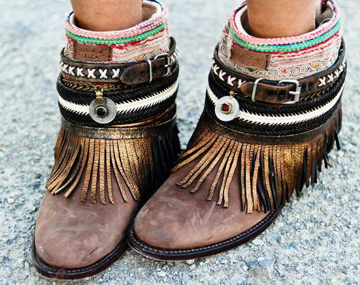 Женская обувь с леопардовым принтом; Удобные дизайнерские туфли с ремешком на щиколотке с завязками на щиколотке; Женские кружевные туфли на высоком каблуке