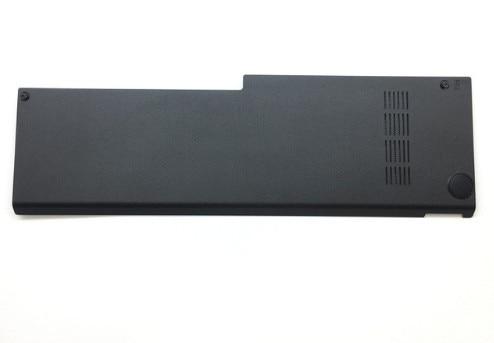 Новый оригинал для Lenovo ThinkPad E570 E575 жесткий диск HDD крышка DIMM Ram крышка двери 01EP129 с винтами