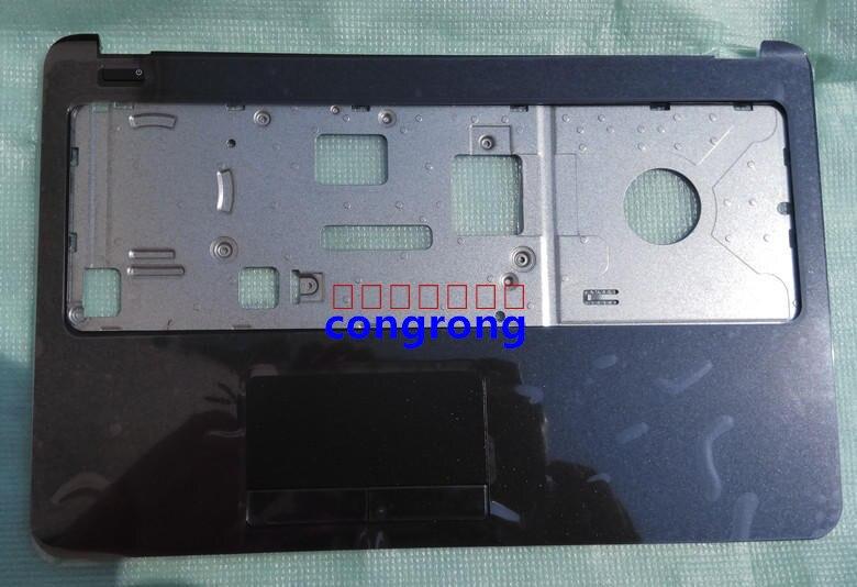 Для HP 250 255 256 G3 15-G 15-H 15-R 15-T 15-Z верхняя клавиатура подставка для рук 749639-001