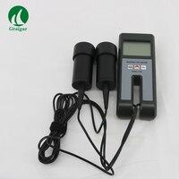 Portable Window Tint Meter Light Transmittance Tester WTM-1100 0 to 100% Light Transmission