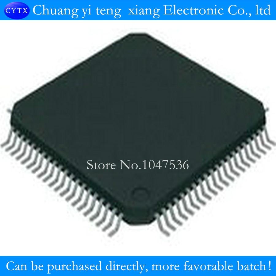 SIL9185ACTU SII9185ACTU 5 unids/lote circuito integrado IC chip