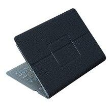 Ultra cienka obudowa klawiatura Bluetooth do Cube M5XS klawiatura pokrywa cienka klawiatura do CUBE m5xs 10.1-cal Tablet