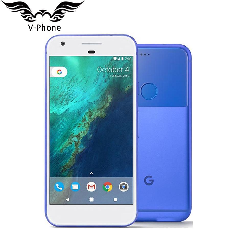 Оригинальный смартфон с 5,0-дюймовым дисплеем, четырёхъядерным процессором Snapdragon, ОЗУ 4 Гб, ПЗУ 32 ГБ, 128 ГБ