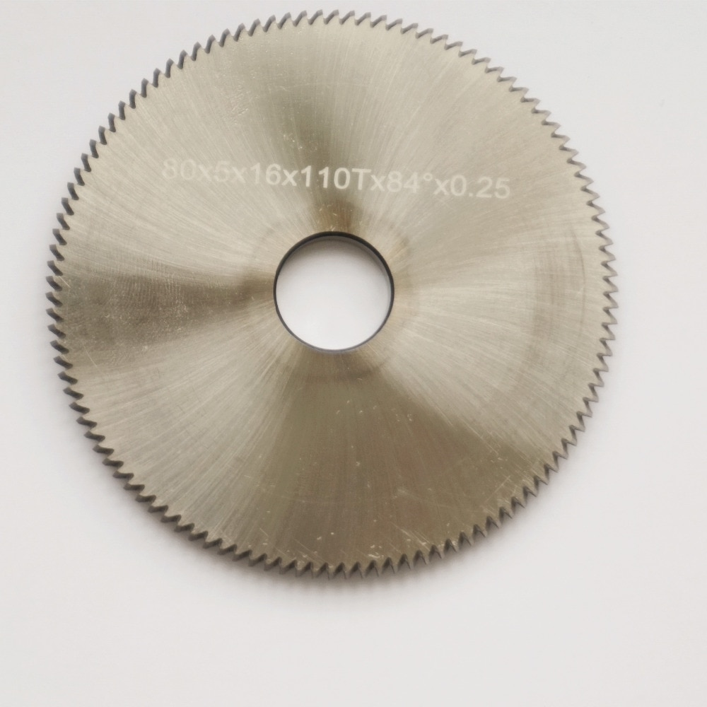 Fresa p01 chave fresa cortador d700875zb para silca bravo/poker/rekord máquinas de corte chave