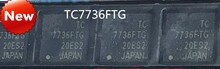 New  TC7736FTG 7736FTG  MC33888APNB   MC33888