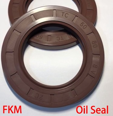 16*26*6 16x26x6 16*30*7/10 16x30x 7/10 marrom flúor fkm flúor borracha mola lábio tc anel junta radial eixo esqueleto selo de óleo