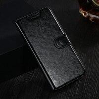 Роскошный кожаный чехол-книжка в стиле ретро для LETV LeEco Le 1S 2 Le Max 2 Pro 3 Pro3 S3 2 X626 X500 X520 X522 X527 X620 X720 820, чехол