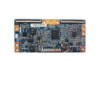 1 pièces flambant neuf t-con board T370HW02 VC 37T04-C0G/37T04-COG pour Samsung 46