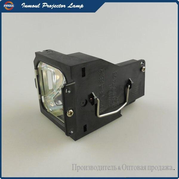Оригинальный модуль лампы проектора POA-LMP54/LMP54 для SANYO PLV-Z1/PLV-Z1BL/PLV-Z1C проекторов
