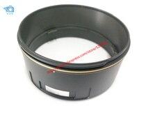 new lens 17-55 HOOD MOUNTING RING UNIT  nameplate for Niko AF-S DX Nikkor 17-55mm f/2.8G ED-IF Front Ring 1c999-233-2
