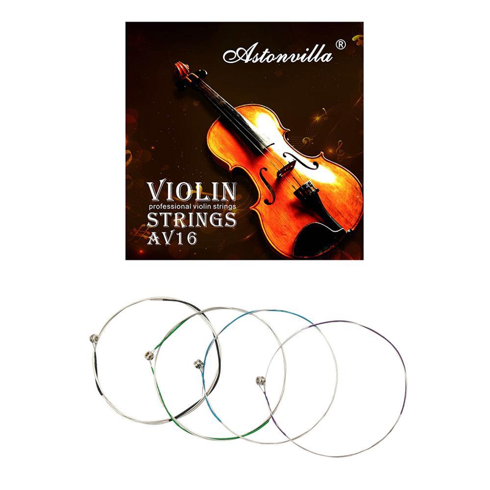 IRIN U102 Ukulele Strings Black Nylon Strings 1st-4th(0.56 0.71 0.81 0.56mm)
