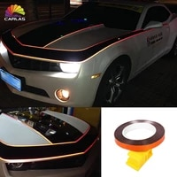 0 63cm7m protection guard anti scratch small car stickers for wheel rim edge free shipping