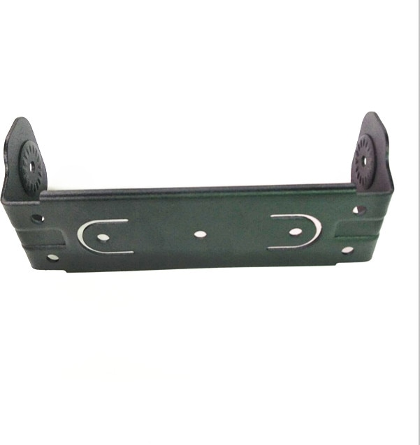 Mounting Bracket Installation and Mounting Accessories For MOTOROLA GM300 SM120 GM3188 GM3688 GM950 Two Way Radio enlarge