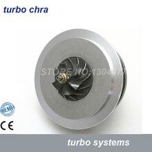 GT2256V turbocompresseur turbo   612096059980 A612096059980 715910-5001S cartouche CHRA pour Mercedes E270 CDI (W210) M270 CDI 99-05