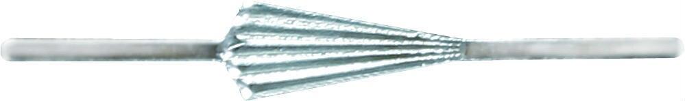 500 unids/lote, 33mm conector de hebillas de lanza de metal cromado/dorado para araña Prisma de iluminación accesorio de cuentas conectores de metal