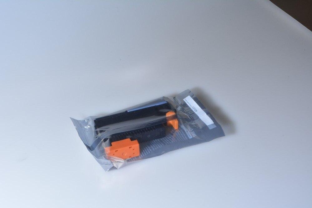 JIANYINGCHEN 1 шт. для HP70 C9405A светло-пурпурный и светло-голубой Печатающая головка для Designjet Z2100/Z3100/B8850/B9180