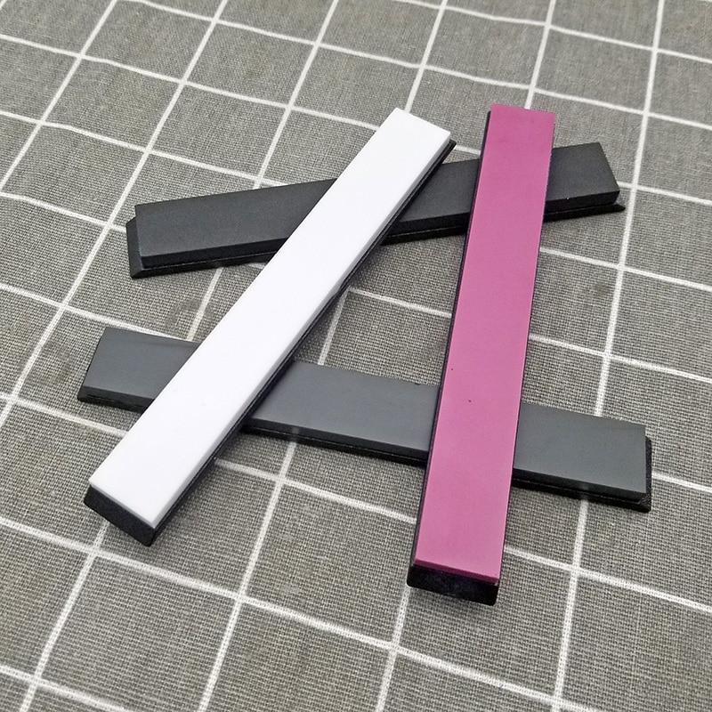 1500 3000 5000 6000 coltello professionale affilatura pietre grit grinding per affilare i coltelli levigatura bordo utensili da cucina
