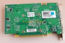 8600GT IU22 IE33 video card