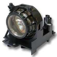 Lampe de projecteur Compatible VIEWSONIC RLC-008, PJ510, VPROJ27995-1W